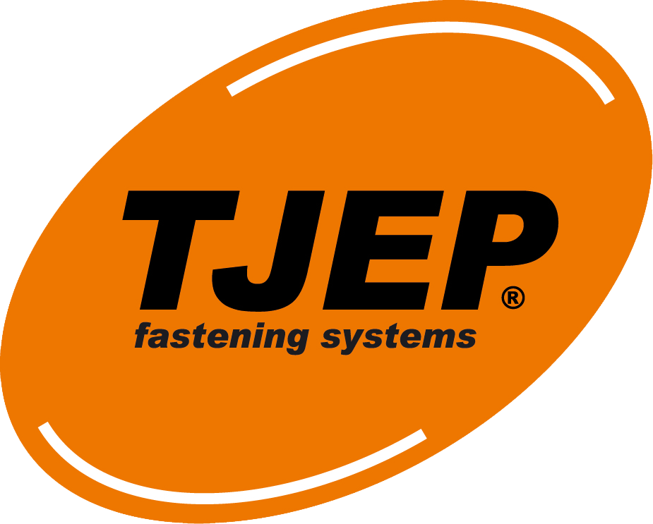 tjep_logo