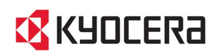 logo-tjep
