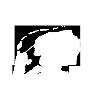 TJEP Vlechtmachines | Vraag een demonstratie aan in Noord-Nederland